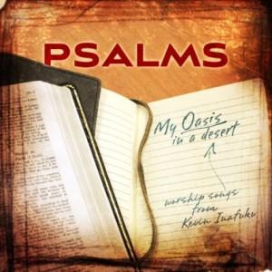 psalms.inafuku-428x428