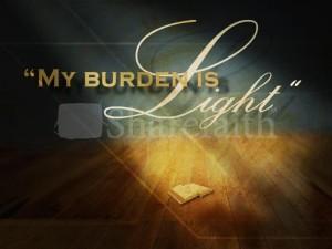 my-burden-is-lightshare-faith-121