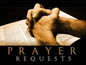 nh_prayer