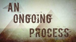 anongoingprocess
