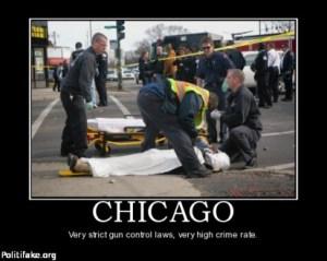 chicago-gun-control-laws1