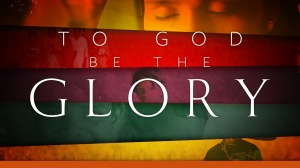 to-god-be-the-glory_wide_t_nv