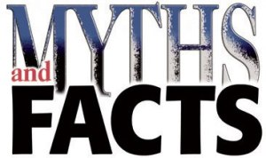 Weight-Loss-Facts-And-Myths