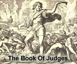 book_of_judges
