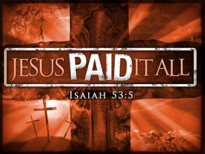 Jesus_Paid_It_All