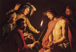 Stom,_Matthias_-_Christ_Crowned_with_Thorns_-_c._1633-1639