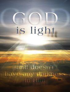 God_is_Light