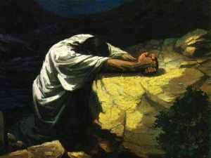 power-of-prayer-9