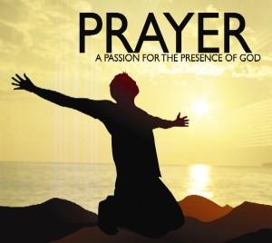 prayer21
