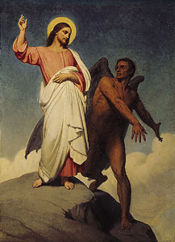 175px-Ary_Scheffer_-_The_Temptation_of_Christ_(1854)