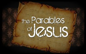 Parables-of-Jesus-1-1