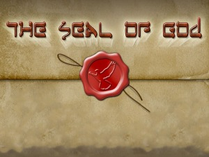 seal-of-God