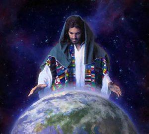 6_jesus-lord-universe