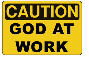 caution-god-at-work1
