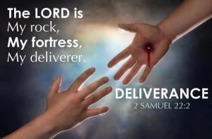 Deliverance-2-Samuel-22-2