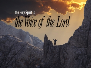 Holy-Spirit-Voice_bc