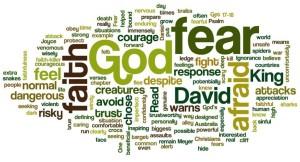 Faith-and-fear-word-cloud-1024x555