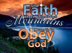 faith-that-removes-mountains
