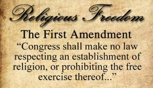 religious-freedomV2