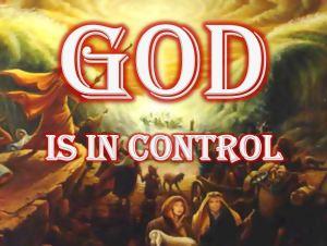 god-in-contrpl1