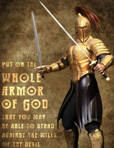 Armor_of_God-cropped