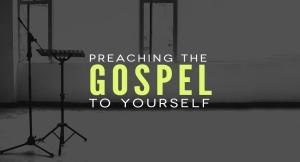 preachgospel1