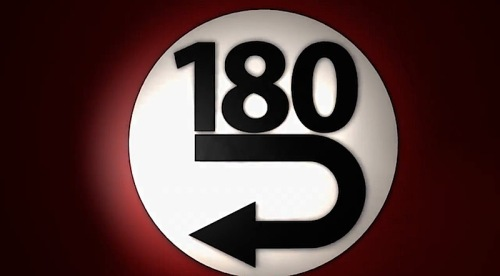 180movie